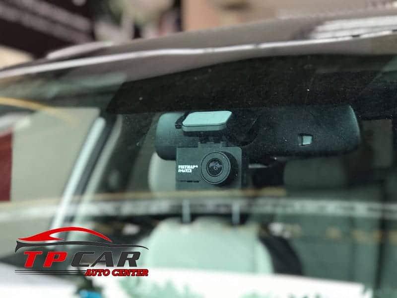 Camera hành trình với tác dụng chính là lưu trữ các khoảnh khắc trên đường