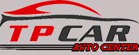 logo tpcar