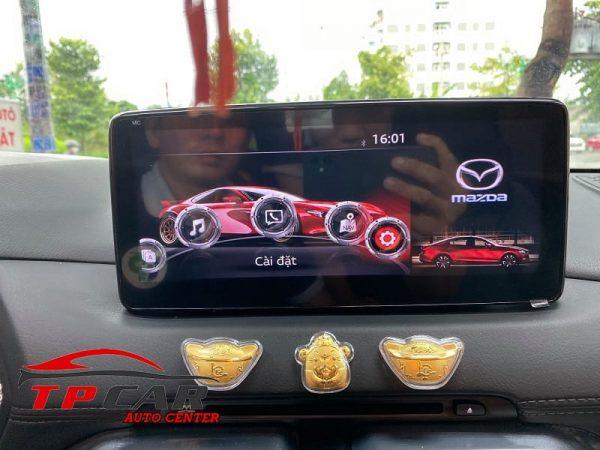 màn hình cho xe mazda cx5