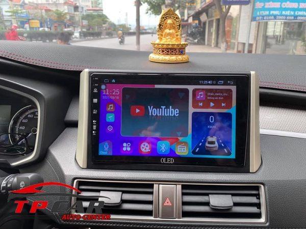 công nghệ 5g hiện đại