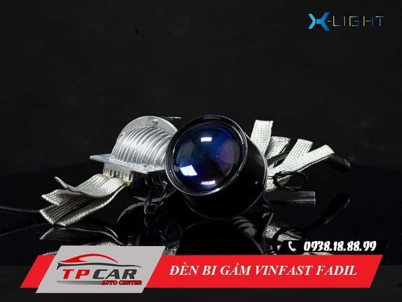 đèn bi gầm fadil x-light f10